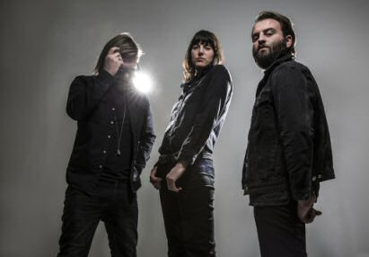 band-of-skulls-foto-grupo-critica