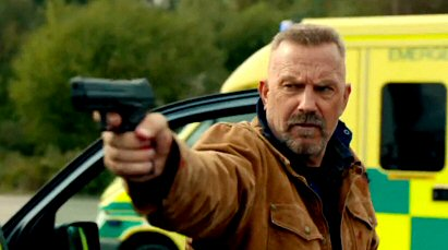 criminal-kevin-costner-fotos