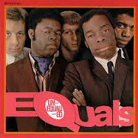 equals-debut-disco