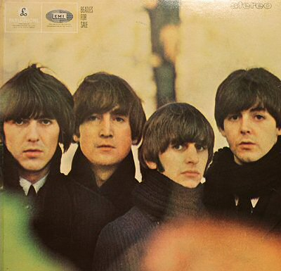 for-sale-fotos-beatles