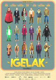 igelak-cartel-peliculas