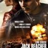 jack-reacher-nunca-vuelvas-atras-cartel