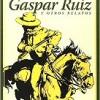 joseph-conrad-gaspar-ruiz-novelas