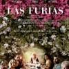 las-furias-cartel-peliculas