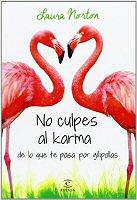 laura-norton-no-culpes-al-karma-novela
