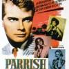 parrish-cartel-peliculas