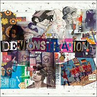 peter-doherty-hamburg-demonstrations-discos