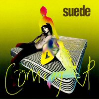 suede-discos-coming-up