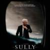 sully-cartel-peliculas