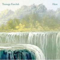 teenage-fanclub-here-discos