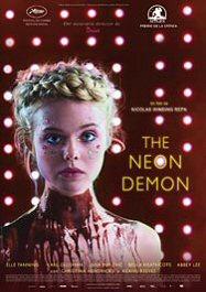 the-neon-demon-cartel