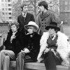 the-rolling-stones-mod60s
