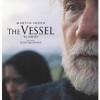the-vessel-cartel-peliculas