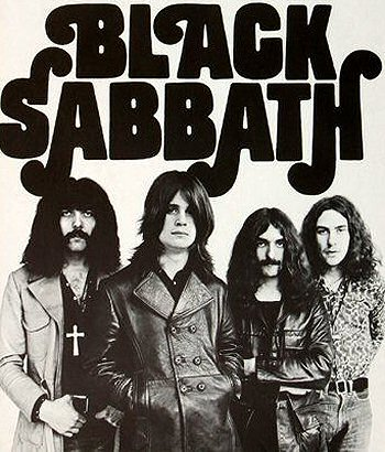 black-sabbath-fotos