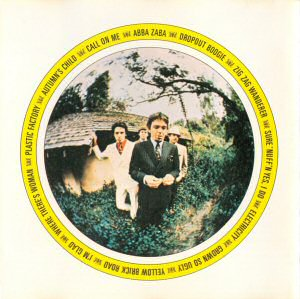 captain-beefheart-album-safe-as-milk