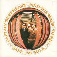 captain-beefheart-safe-as-milk-discos