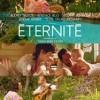 eternite-cartel-peliculas