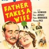 father-takes-a-wife-poster