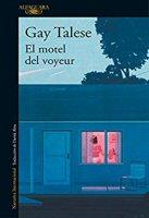 gay-talese-el-motel-del-voyeur