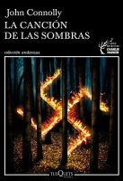 john-connolly-la-cancion-de-las-sombras