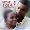 michelle-y-obama-cartel