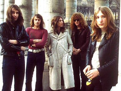 mott-the-hoople-fotos-critica