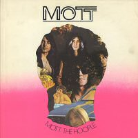mott-the-hoople-mott-discos