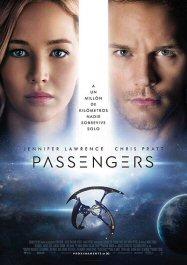 passengers-cartel-pelicula