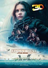 rogue-one-una-historia-de-star-wars