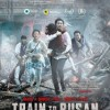 train-to-busan-cartel