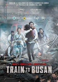 train-to-busan-cartel