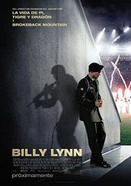 billy-lynn-cartel-peliculas