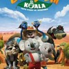 blinky-bill-el-koala-cartel