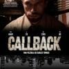 callback-cartel-peliculas