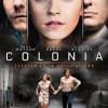 colonia-cartel-peliculas