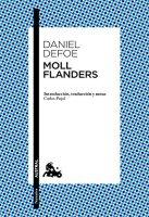 daniel-defoe-moll-flanders-novelas