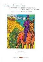 edgar-allan-poe-pluma-libros