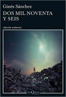 gines-sanchez-novela
