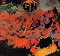 gun-1968-album