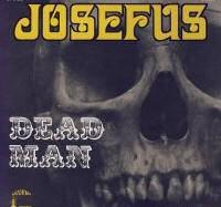 josefus-dead-man-disco