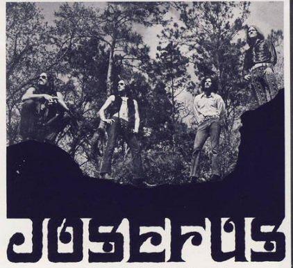 josefus-grupo-foto