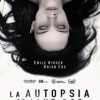 la-autopsia-de-jane-doe-cartel