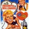 la-indomita-y-el-millonario-cartel