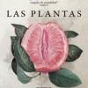 las-plantas-cartel