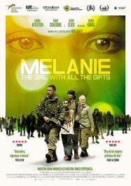 melanie-cartel-peliculas