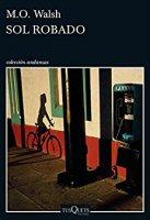 mo-walsh-sol-robado-novela