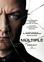 multiple-split-cartel