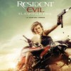 resident-evil-capitulo-final-cartel