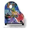 rick-wakeman-piano-portraits-discos