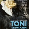 toni-erdmann-cartel